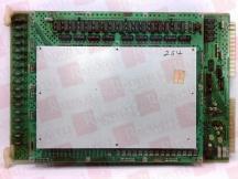 OKUMA 2EK16809-3