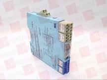 MEASUREMENT TECHNOLOGY LTD MTL-5042