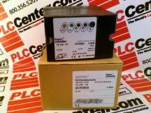 KROMSCHRODER TC410-1K