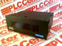AVG UTICOR 150-115D2L08EX