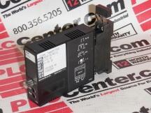 M SYSTEM TECHNOLOGY INC M2VS-54-M2/UL