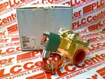 ASCO 8210-G8