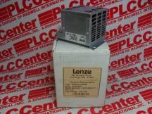 LENZE 00461609