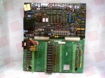 TEXAS INSTRUMENTS PLC RTU-8640-RST