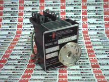 CROUZET TAR-115A0201T
