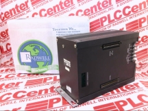 DANAHER CONTROLS CP2100A6