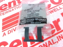 ALLEN BRADLEY E-8672