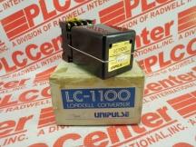 UNIPULSE LC-1100