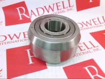TAPER ROLLER BEARINGS NA439SW/90042