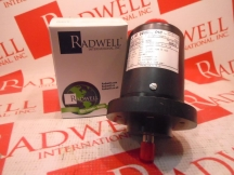 JR WILLIS INC RJB-200/5-M76