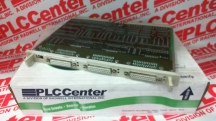 SYSTEME LAUER PCS-810-3