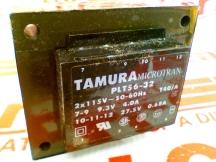 TAMURA PLT56-32