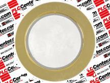 GLASTIC MCFT21T33A1124