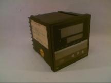 SYSCON C900AJ02-MM-NN