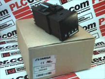 OMEGA ENGINEERING CN63100-R1-R2-F3-C4-LV