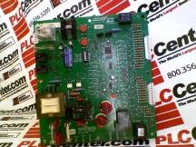 EDKO GC120A-4272