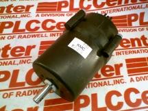KMC CONTROLS MCP-0335