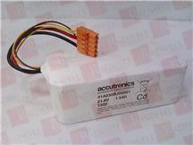 ACCUTRONICS 41A030BJ00001