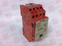 BROYCE CONTROL M3PPI-300-500VAC
