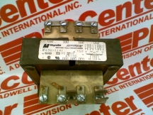 JEFFERSON ELECTRIC 636-1141