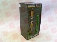 BACHMANN ELECTRONIC CNT204/H