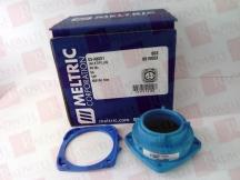 MARECHAL ELECTRIC SA 03-A8001