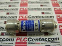 EDISON FUSE HCTR-1