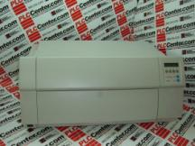UNISYS UDS2280