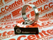 ENDURO BEARING LP1425-2543