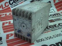 GIC 70SDT0