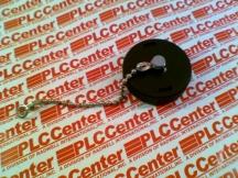 CPC CN01929