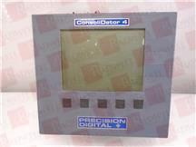 PRECISION DIGITAL PD940-8K9-15