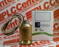 BASOTROL R61719-108A