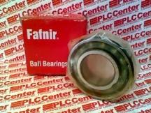 FAFNIR 205W