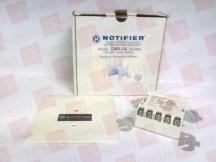 NOTIFIER CO CMX-2A
