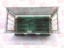 CREONICS PC-0073-384