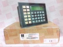HORNER ELECTRIC HE693OIU157