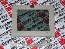 3M HOME & COMMERCIAL CARE AF150L