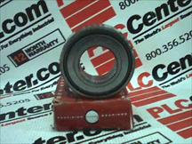 CONSOLIDATED BEARING WC87507