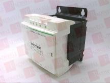 SCHNEIDER ELECTRIC ABT7PDU016G