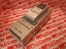 DRIVECON XTD4031-1004