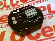 ACM 4002-8