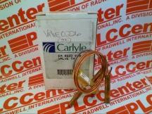 CARLYLE COMPRESSOR EA02ZD050