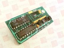 LENOX 315-5021-0002
