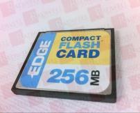 EDGE CARDS PE179472