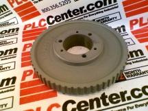 ELECTRON CORP 60L050