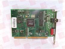 CONTEMPORARY CONTROL SYSTEMS PCA66-CXS