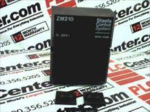 LANDIS & STAEFA ZM210