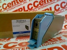 JOHNSON CONTROLS FM-IBN101-0