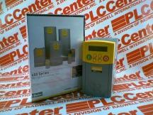 SSD DRIVES 650V0001230RNN
